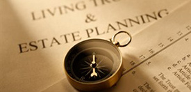 estate planning attorney in corpus christi
